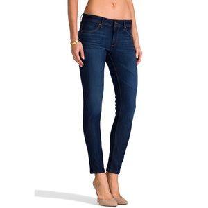 New with Tags Anthropologie Jeans